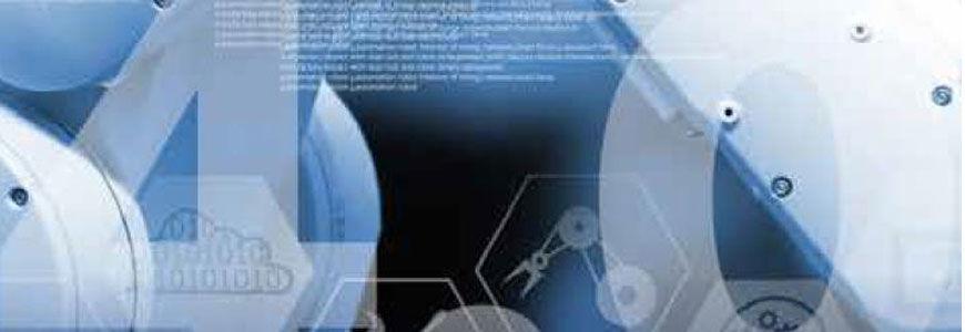 Systemlösungen Industrie 4.0