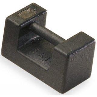 M3 Handelsgewicht Blockgewicht 5 kg, 10 kg, 20 kg, 50 kg