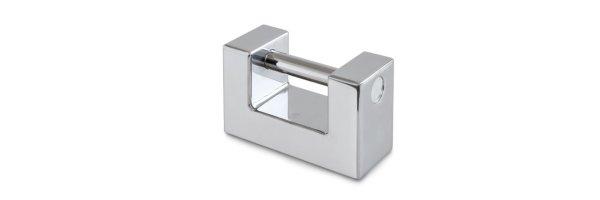 M1 Blockgewichte Edelstahl