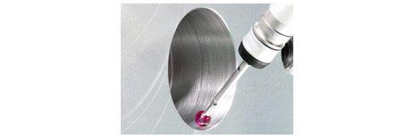 Prueflabor-fuer-Metall