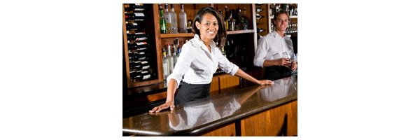 Restaurants-und-Bars