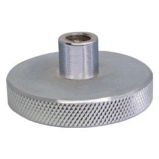 Druckscheibe, Ø 49, 2 Stück für Drucktests bis 5 kN