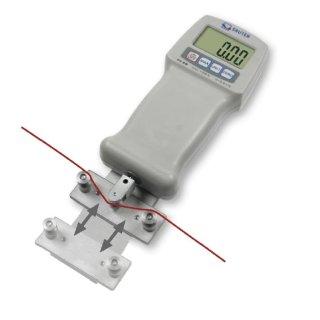 Tensiometer-Aufsatz für Sauter FK