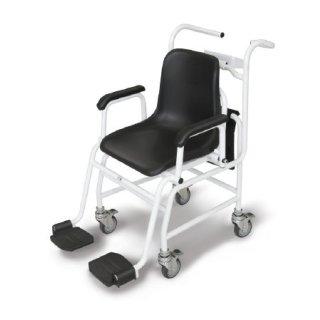 Kern MCC geeichte ergonomisch optimierte Stuhlwaage