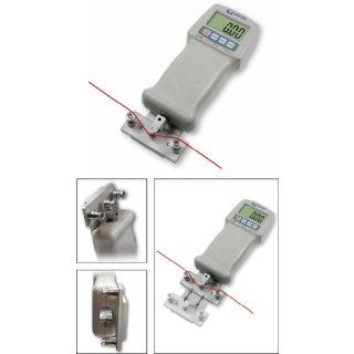 Tensio Digitaler Tensiometer