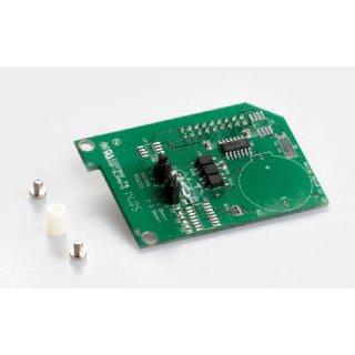 KXS-A01 Analog-Datenschnittstelle RS-485, nicht nachrüstbar