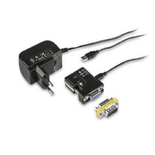 RS-232 - Bluetooth-Adapter für Waagenanbindung