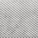 Schraubspannklemme bis1 kN inkl. Backen mit Pyramidengrip