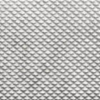 Schraubspannklemme bis100 N inkl. Backen mit Pyramidengrip