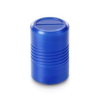 Kunststoff-Etui für Einzelgewicht 1 kg