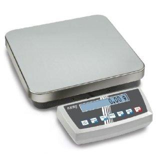 Max 36 kg |  d=0,2 g | 308x318 mm