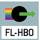 Fluoreszenzbeleuchtung für Auflichtmikroskope Mit 100 W Hochdruckdampflampe und Filter