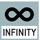 Infinity-System Unendlich korrigiertes optisches System