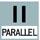 Paralleles optisches System Für Stereomikroskope, ermöglicht ein ermüdungsfreies Arbeiten