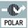 Polarisationseinheit Zur Polarisierung des Lichtes