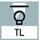 Beleuchtungsart Durchlicht Für transparente Proben