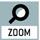 Zoomfunktion bei Stereomikroskopen